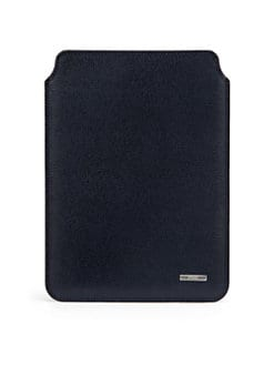 Fendi - Sleeve for iPad Mini