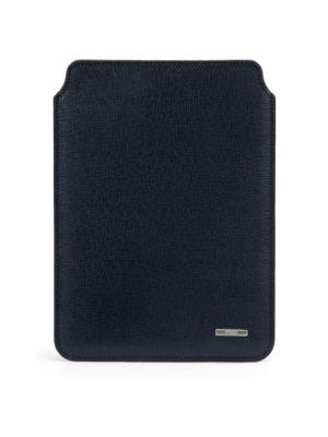 Sleeve for iPad Mini