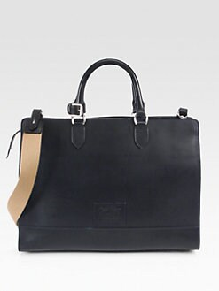Ralph Lauren - Equestrian Briefcase