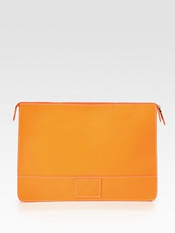 Ralph Lauren - Equestrian Zip Portfolio