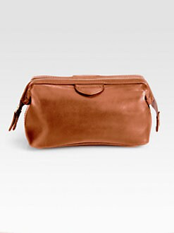 Ralph Lauren - Gents Leather Dopp Kit
