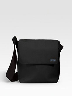 Jack Spade - Nylon Canvas Port Case