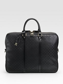 Gucci - Diamante Lux Business Case