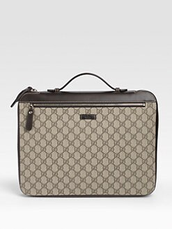 Gucci - Portfolio