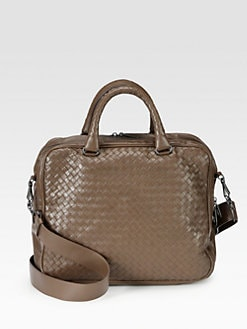 Bottega Veneta - Intrecciato Tote