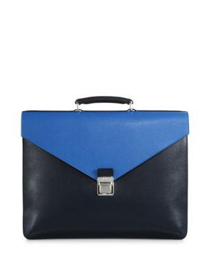 Elite Briefcase