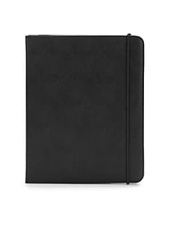 Prada - Leather Case for iPad