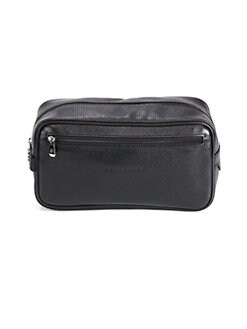 Longchamp - Dopp Kit