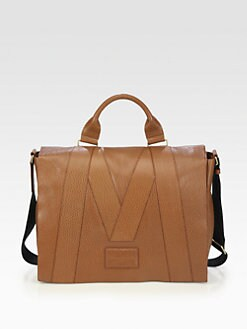Marc by Marc Jacobs - M Standard Supply Messenger Bag