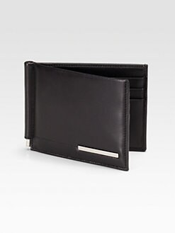 Salvatore Ferragamo - Porta Carte Credit Card Case