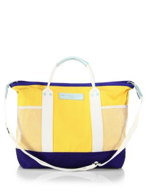 Sangster Tote