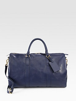 Ralph Lauren - Gents Day Duffel