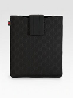 Gucci - iPad Case