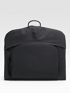 Longchamp - Boxford Hanging Garment Bag