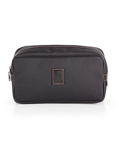 Longchamp - Boxford Toiletry Case