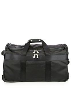 Longchamp - Surf Travel Duffel