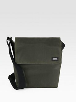Jack Spade - Work Twill Port Case
