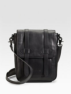 Ben Minkoff - Lance Tablet Tote
