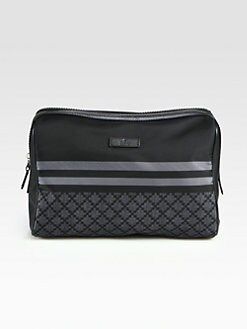 Gucci - Toiletry Case