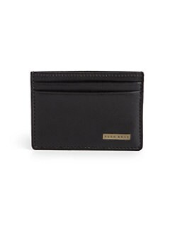 BOSS Black - Bellness Card Holder