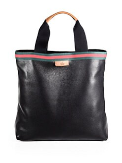 Gucci - Cannes Tote Bag