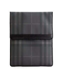 Burberry - Tablet Sleeve