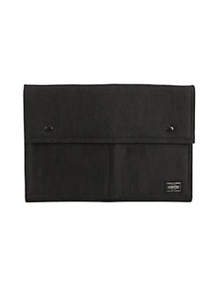 Porter - File/Laptop Case