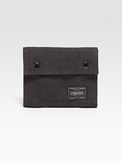 Porter - Snap Wallet