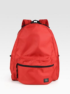 Porter - Daypack Bag