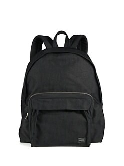 Porter - Smoky Backpack