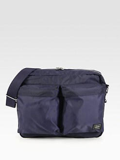 Porter - Shoulder Bag
