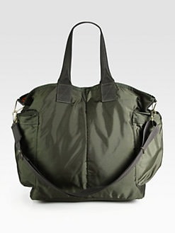 Porter - Two-Way Tote Bag
