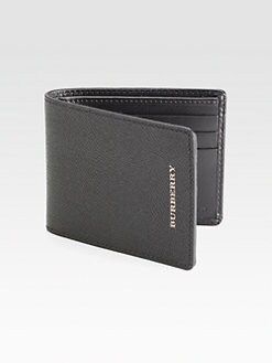Burberry - Hipfold Wallet