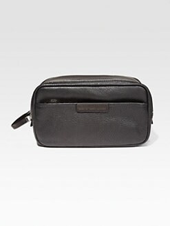Marc by Marc Jacobs - Dopp Kit