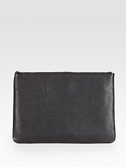 Marc by Marc Jacobs - Zip Pouch