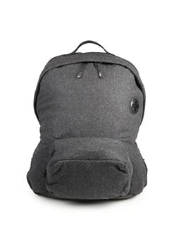 RLX Ralph Lauren - Puffer Backpack
