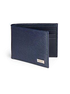 Salvatore Ferragamo - Revival Wallet