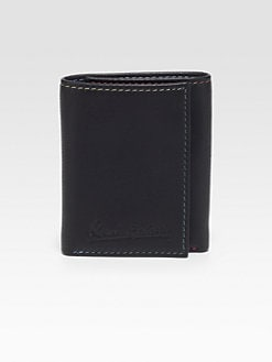Robert Graham - Armstrong Leather Wallet