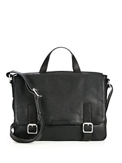Marc by Marc Jacobs - Core Simple Robbie Bag