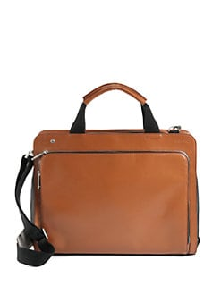 Jack Spade - Split Brief