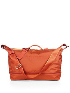 Longchamp - Surf 17 Duffel