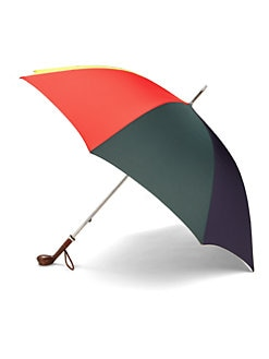 Longchamp - Golf Umbrella