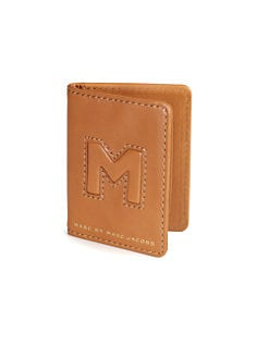 Marc by Marc Jacobs - Credit Card Holder