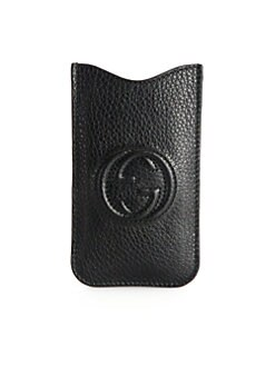 Gucci - iPhone Case
