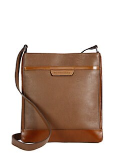 Burberry - Mallow Crossbody Bag
