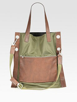 Marc by Marc Jacobs - Grommeto Shopper Tote