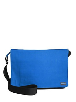 Jack Spade - Computer Field Bag