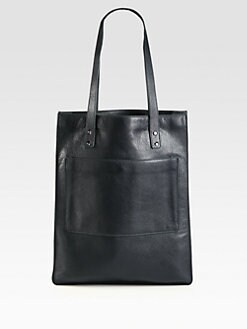 Marc by Marc Jacobs - Werdie Boy Shopper Tote