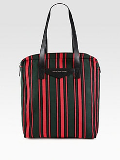 Marc by Marc Jacobs - Shopper Tote