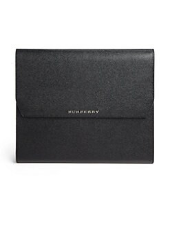 Burberry - iPad Portfolio Holder
